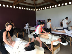 ecole massage bertrand poncet